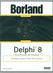 delphi8.jpg