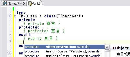 Codeeditor9